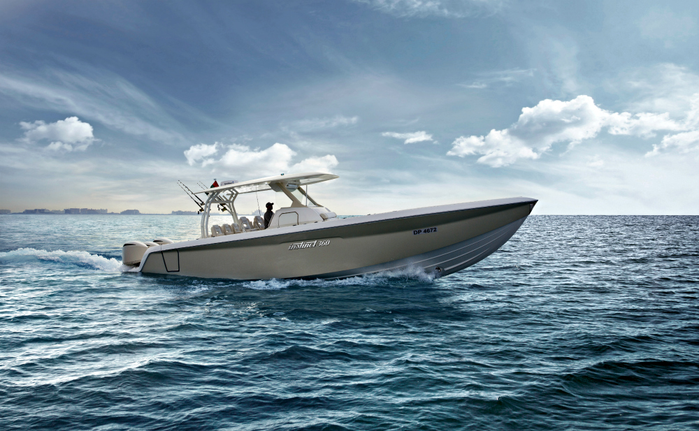 de91a4d9a65 Proudly built in the UAE, Instinct 360 combines luxury, leisure and comfort